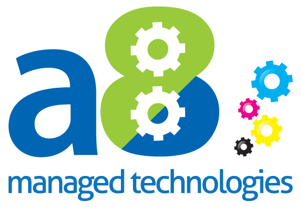 Active8 Managed Technologies