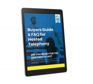 hosted telephony buyers guide for schools